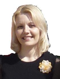 Lana 2010